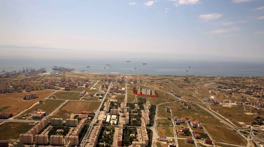Apartments-for-sale-Istanbul-Marmara-Elite-Huzurlu-Marmara-Beylikduzu-apartments-001_1