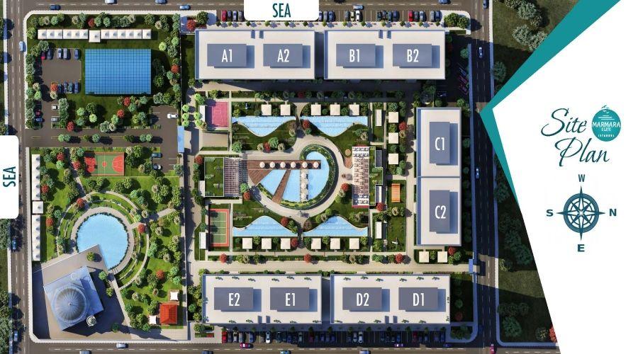 Apartments-for-sale-Istanbul-Marmara-Elite-Huzurlu-Marmara-Beylikduzu-apartments-001_3