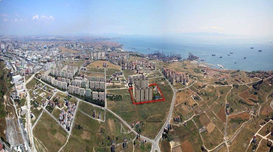 Apartments-for-sale-Istanbul-Marmara-Elite-Huzurlu-Marmara-Beylikduzu-apartments-002_1