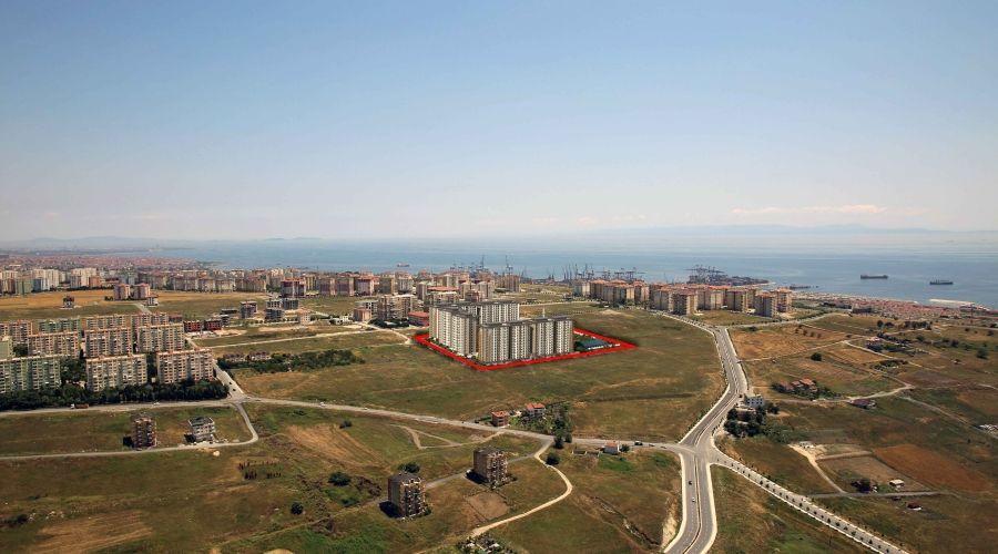 Apartments-for-sale-Istanbul-Marmara-Elite-Huzurlu-Marmara-Beylikduzu-apartments-003_1