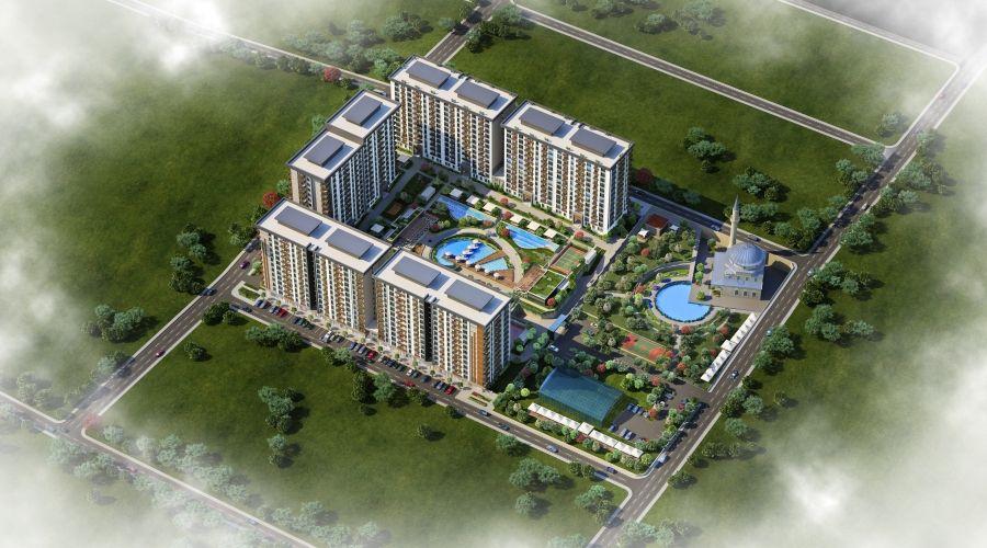 Apartments-for-sale-Istanbul-Marmara-Elite-Huzurlu-Marmara-Beylikduzu-apartments-004_1