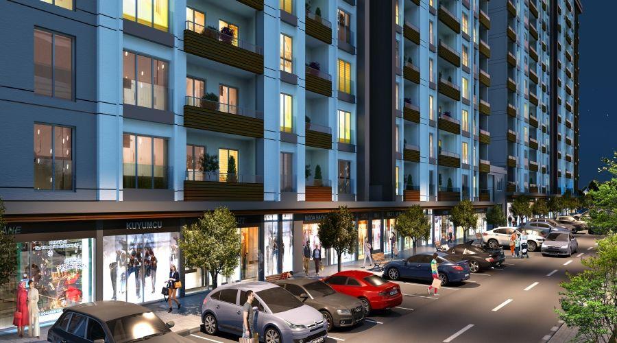 Apartments-for-sale-Istanbul-Marmara-Elite-Huzurlu-Marmara-Beylikduzu-apartments-005_1