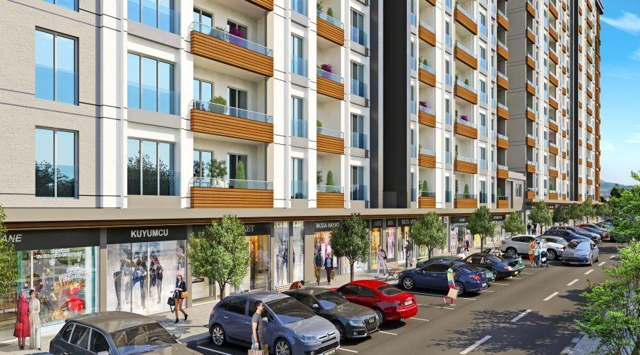 Apartments-for-sale-Istanbul-Marmara-Elite-Huzurlu-Marmara-Beylikduzu-apartments-006_1