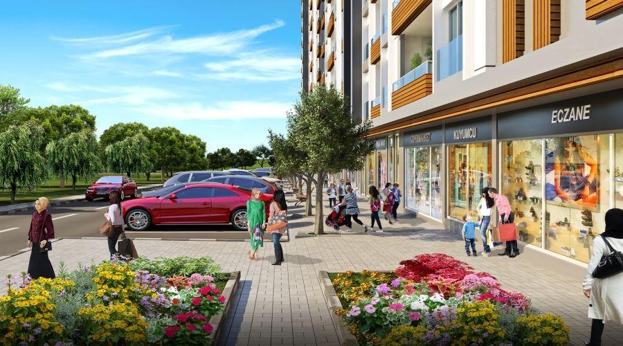 Apartments-for-sale-Istanbul-Marmara-Elite-Huzurlu-Marmara-Beylikduzu-apartments-007_1