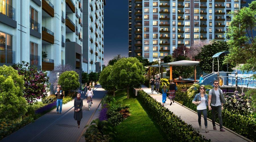 Apartments-for-sale-Istanbul-Marmara-Elite-Huzurlu-Marmara-Beylikduzu-apartments-008_1