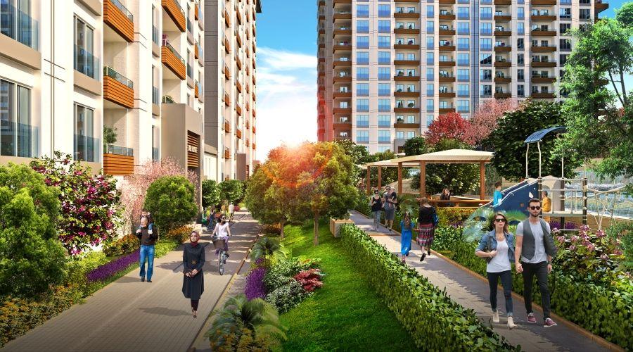 Apartments-for-sale-Istanbul-Marmara-Elite-Huzurlu-Marmara-Beylikduzu-apartments-009_1