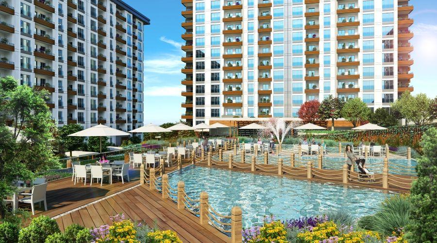 Apartments-for-sale-Istanbul-Marmara-Elite-Huzurlu-Marmara-Beylikduzu-apartments-011_1