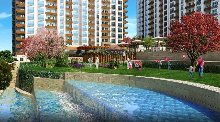 Apartments-for-sale-Istanbul-Marmara-Elite-Huzurlu-Marmara-Beylikduzu-apartments-012_1