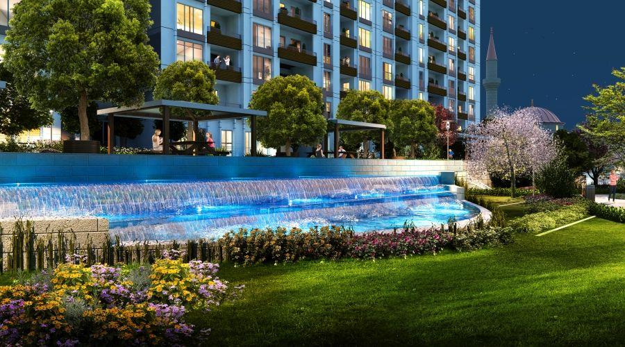 Apartments-for-sale-Istanbul-Marmara-Elite-Huzurlu-Marmara-Beylikduzu-apartments-013_1