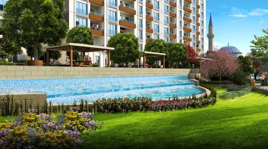 Apartments-for-sale-Istanbul-Marmara-Elite-Huzurlu-Marmara-Beylikduzu-apartments-014_1