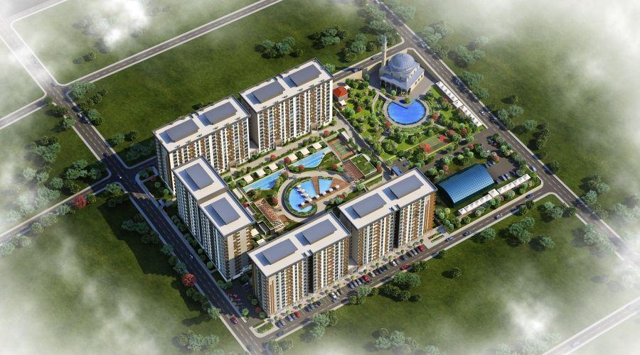 Apartments-for-sale-Istanbul-Marmara-Elite-Huzurlu-Marmara-Beylikduzu-apartments-015_1