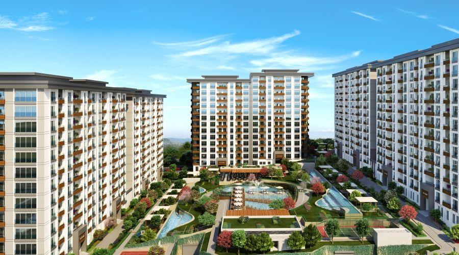 Apartments-for-sale-Istanbul-Marmara-Elite-Huzurlu-Marmara-Beylikduzu-apartments-016_1