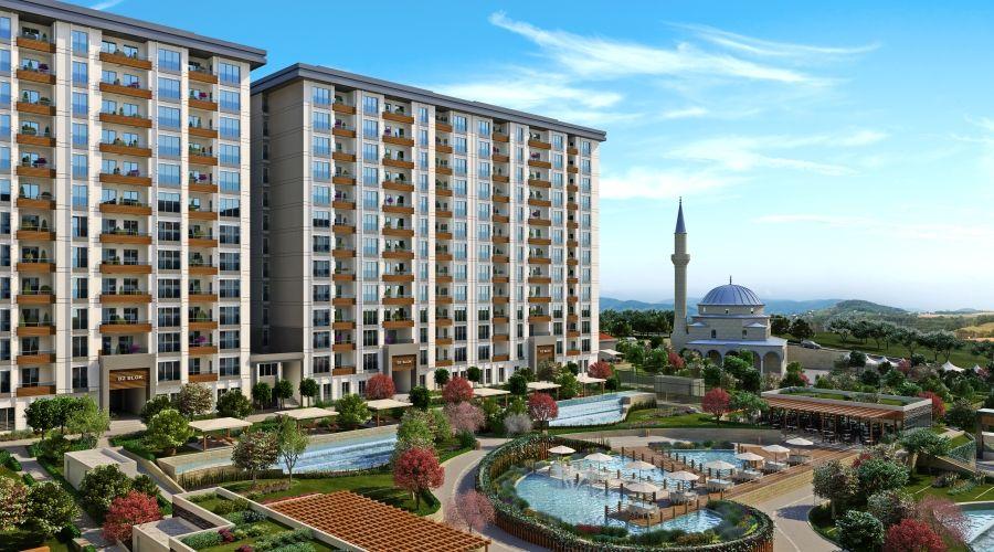 Apartments-for-sale-Istanbul-Marmara-Elite-Huzurlu-Marmara-Beylikduzu-apartments-017_3