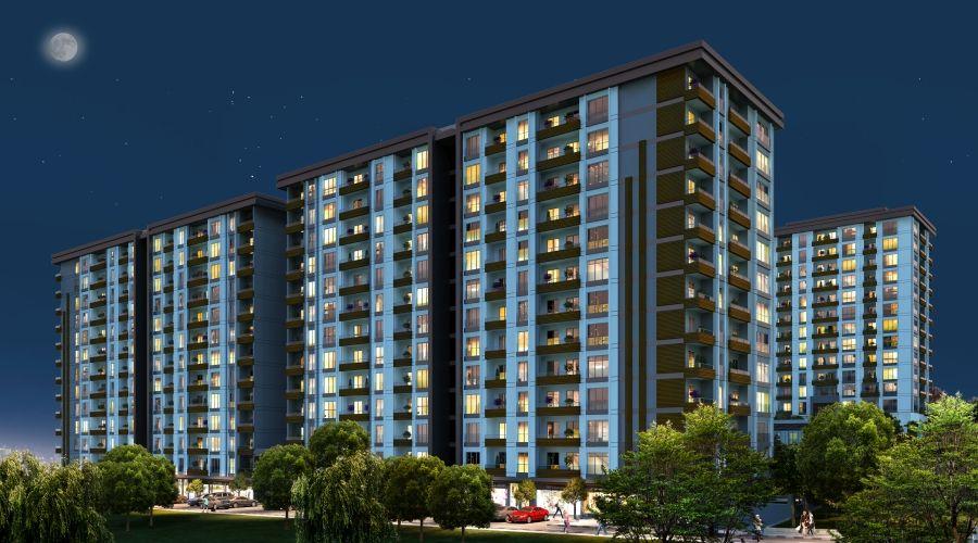 Apartments-for-sale-Istanbul-Marmara-Elite-Huzurlu-Marmara-Beylikduzu-apartments-018_1