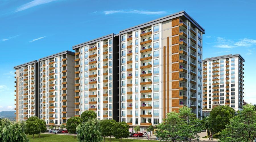 Apartments-for-sale-Istanbul-Marmara-Elite-Huzurlu-Marmara-Beylikduzu-apartments-019_1