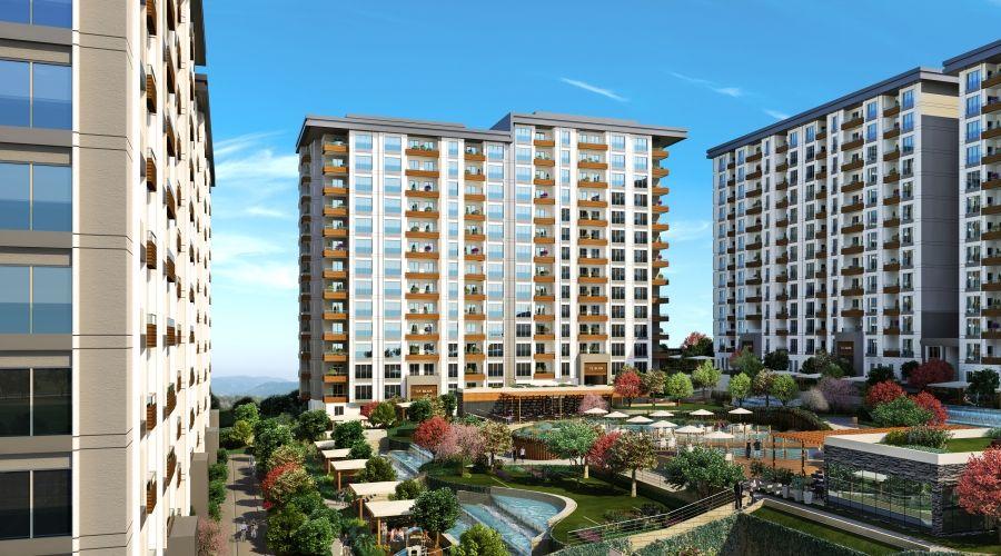 Apartments-for-sale-Istanbul-Marmara-Elite-Huzurlu-Marmara-Beylikduzu-apartments-020_1