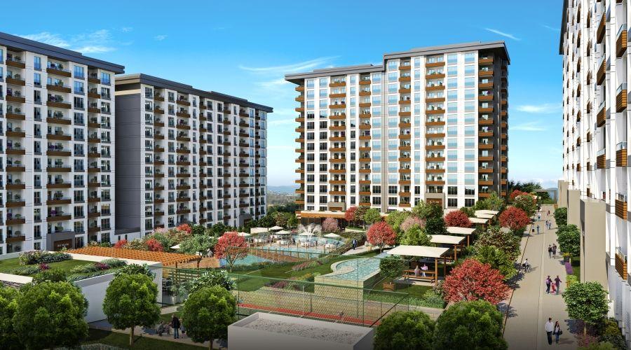 Apartments-for-sale-Istanbul-Marmara-Elite-Huzurlu-Marmara-Beylikduzu-apartments-021_1
