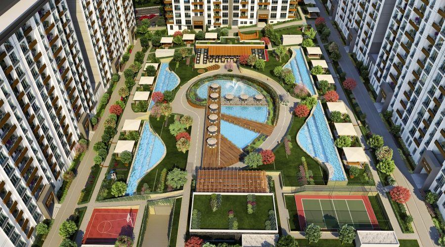 Apartments-for-sale-Istanbul-Marmara-Elite-Huzurlu-Marmara-Beylikduzu-apartments-022_1
