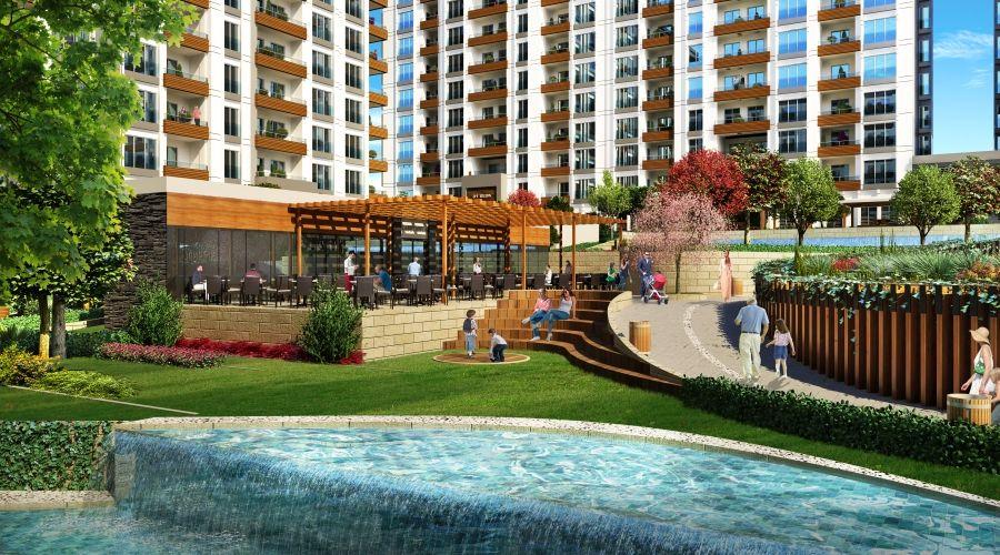 Apartments-for-sale-Istanbul-Marmara-Elite-Huzurlu-Marmara-Beylikduzu-apartments-023_1