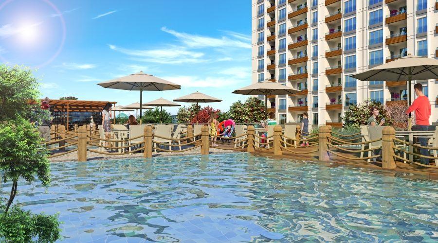 Apartments-for-sale-Istanbul-Marmara-Elite-Huzurlu-Marmara-Beylikduzu-apartments-024_1