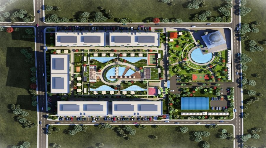 Apartments-for-sale-Istanbul-Marmara-Elite-Huzurlu-Marmara-Beylikduzu-apartments-028_1