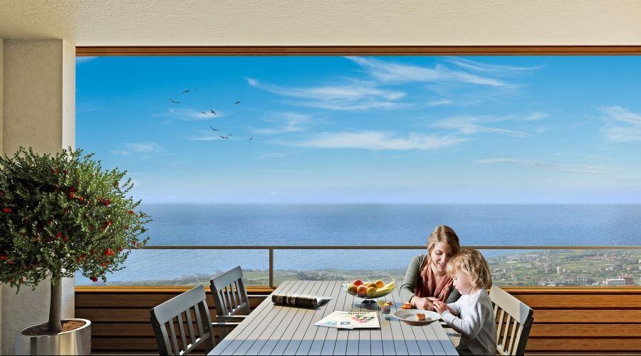 Apartments-for-sale-Istanbul-Marmara-Elite-Huzurlu-Marmara-Beylikduzu-apartments-030_1