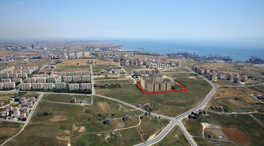 Apartments-for-sale-Istanbul-Marmara-Elite-Huzurlu-Marmara-Beylikduzu-apartments-032_1