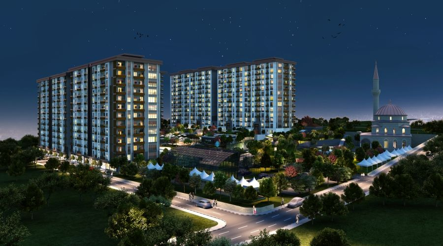 Apartments-for-sale-Istanbul-Marmara-Elite-Huzurlu-Marmara-Beylikduzu-apartments-035_1