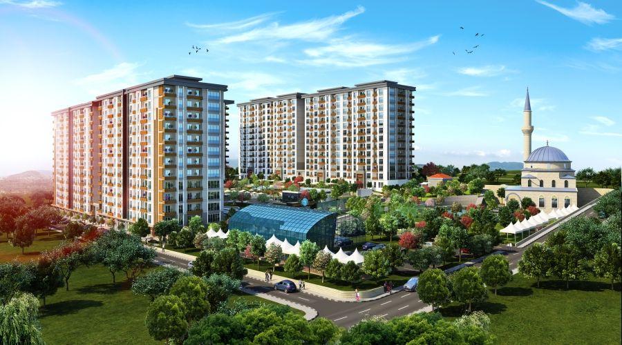Apartments-for-sale-Istanbul-Marmara-Elite-Huzurlu-Marmara-Beylikduzu-apartments-036_1