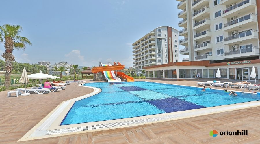 Avsallar-OrionHill-apartments-for-sale-Alanya-property-apartment-in-alanya-ideal-real-estate-004_3