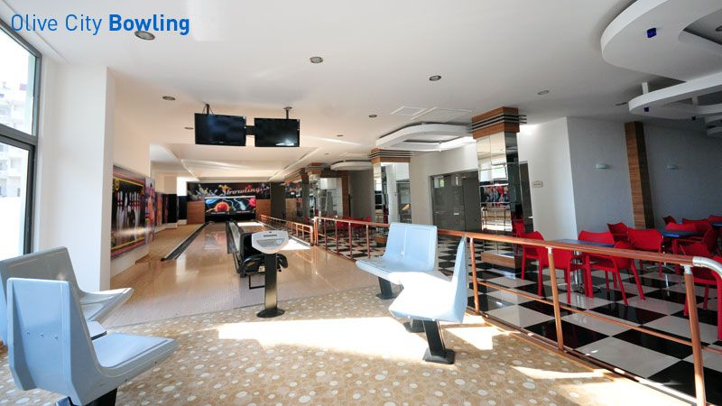 Olive-City-Bowling-3_1