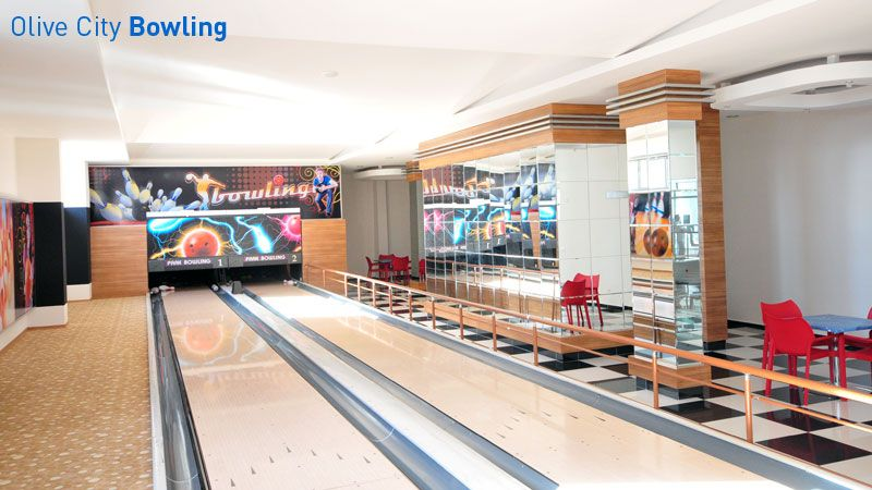 Olive-City-Bowling-4_1