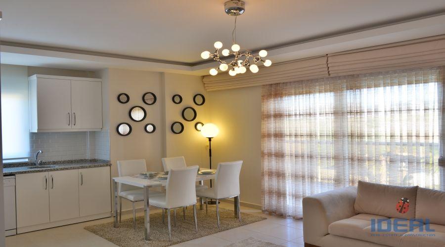 Property-in-alanya-Avsallarproperty-diamond2-Property-in-avsallar-in-alanya-property-in-turkey-apartment-in-avsallar-apartment-001_1