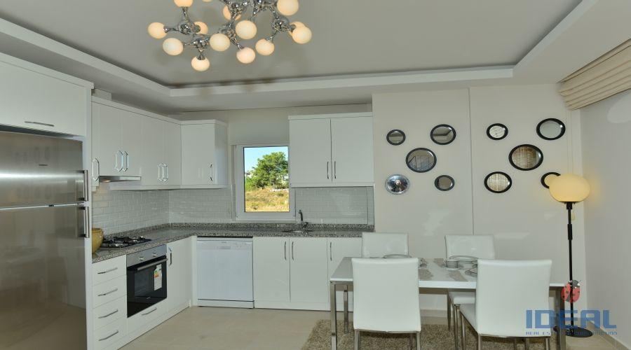 Property-in-alanya-Avsallarproperty-diamond2-Property-in-avsallar-in-alanya-property-in-turkey-apartment-in-avsallar-apartment-002_1