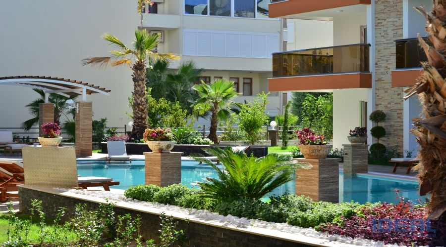 Property-in-alanya-Avsallarproperty-diamond2-Property-in-avsallar-in-alanya-property-in-turkey-apartment-in-avsallar-apartment-003_1