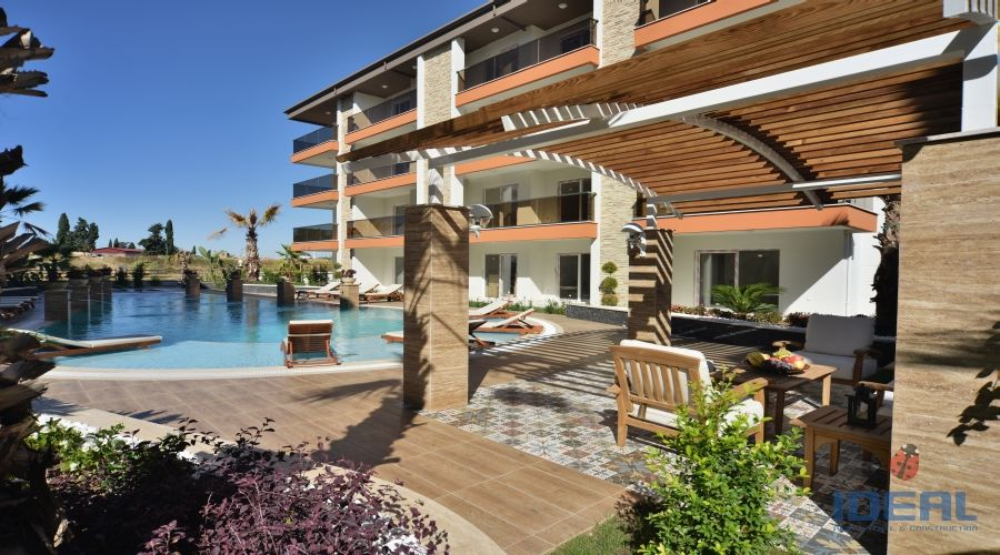 Property-in-alanya-Avsallarproperty-diamond2-Property-in-avsallar-in-alanya-property-in-turkey-apartment-in-avsallar-apartment-008_1