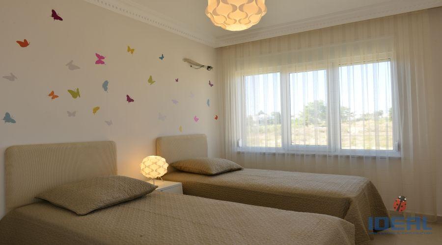 Property-in-alanya-Avsallarproperty-diamond2-Property-in-avsallar-in-alanya-property-in-turkey-apartment-in-avsallar-apartment-011_1