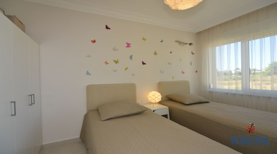 Property-in-alanya-Avsallarproperty-diamond2-Property-in-avsallar-in-alanya-property-in-turkey-apartment-in-avsallar-apartment-014_1