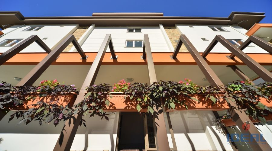 Property-in-alanya-Avsallarproperty-diamond2-Property-in-avsallar-in-alanya-property-in-turkey-apartment-in-avsallar-apartment-024_1
