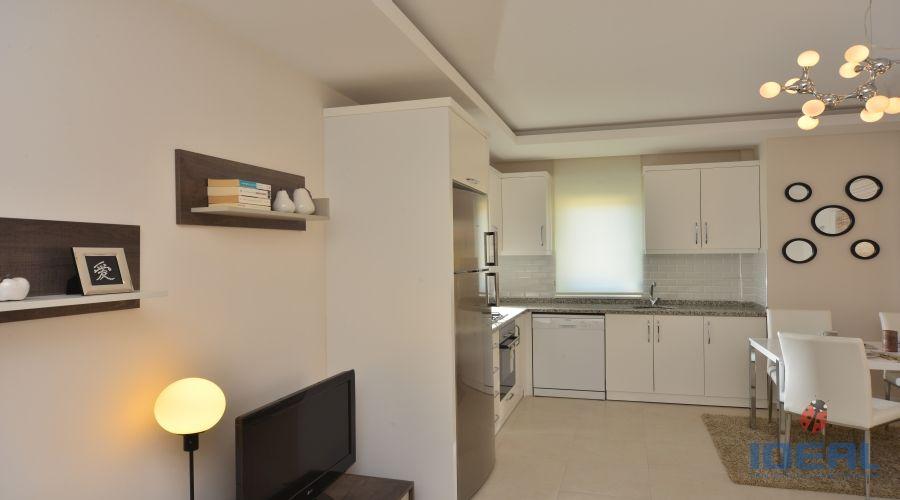 Property-in-alanya-Avsallarproperty-diamond2-Property-in-avsallar-in-alanya-property-in-turkey-apartment-in-avsallar-apartment-026_1