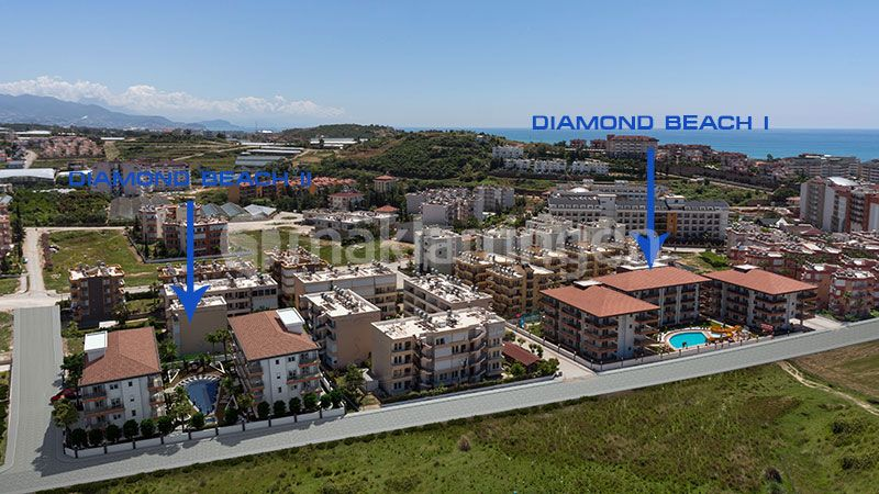 diamond-beach-2-avsallar-alanya-13_1
