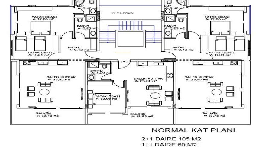 luxury-seaview-apartments-for-sale-in-alanya-kargicak-apartments-for-sale-sea-view-apartments-alanya-turkey1121katplan-1_900x500_1