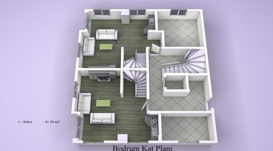 luxury-seaview-apartments-for-sale-in-alanya-kargicak-apartments-for-sale-sea-view-apartments-alanya-turkeybodrumkat_900x500_1