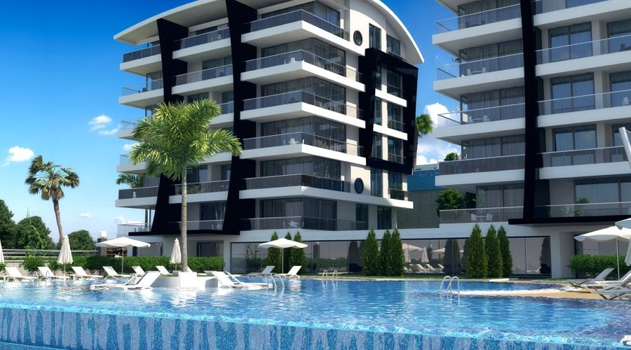 luxury-seaview-apartments-for-sale-in-alanya-kargicak-apartments-for-sale-sea-view-apartments-alanya-turkeypanorama10_900x500_1