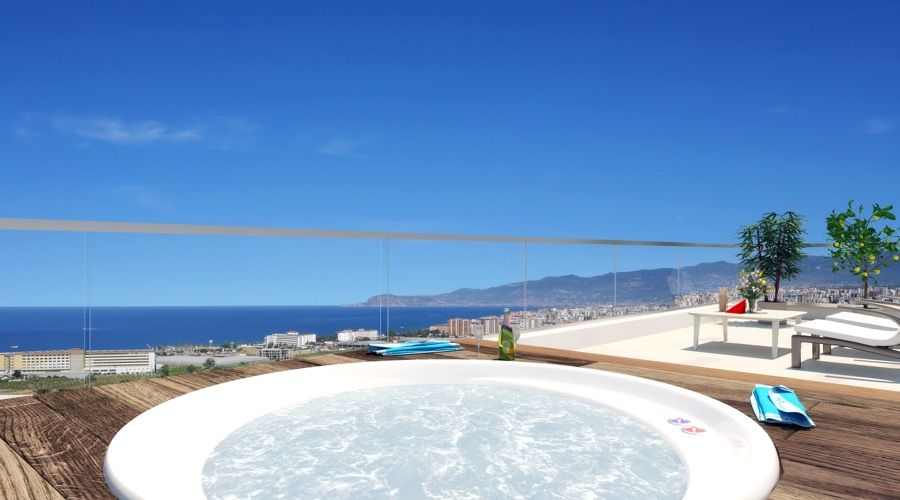 luxury-seaview-apartments-for-sale-in-alanya-kargicak-apartments-for-sale-sea-view-apartments-alanya-turkeypanorama12_900x500_1