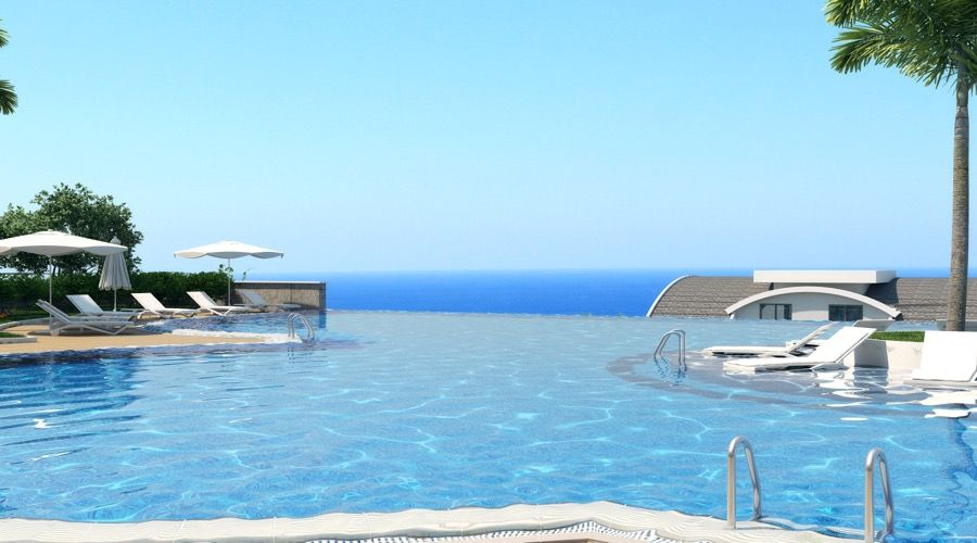 luxury-seaview-apartments-for-sale-in-alanya-kargicak-apartments-for-sale-sea-view-apartments-alanya-turkeypanorama13_900x500_1