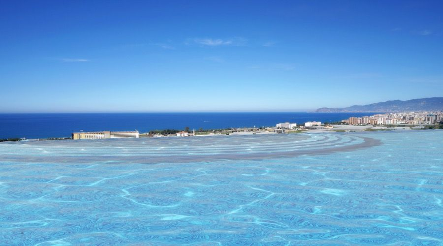 luxury-seaview-apartments-for-sale-in-alanya-kargicak-apartments-for-sale-sea-view-apartments-alanya-turkeypanorama14_900x500_1