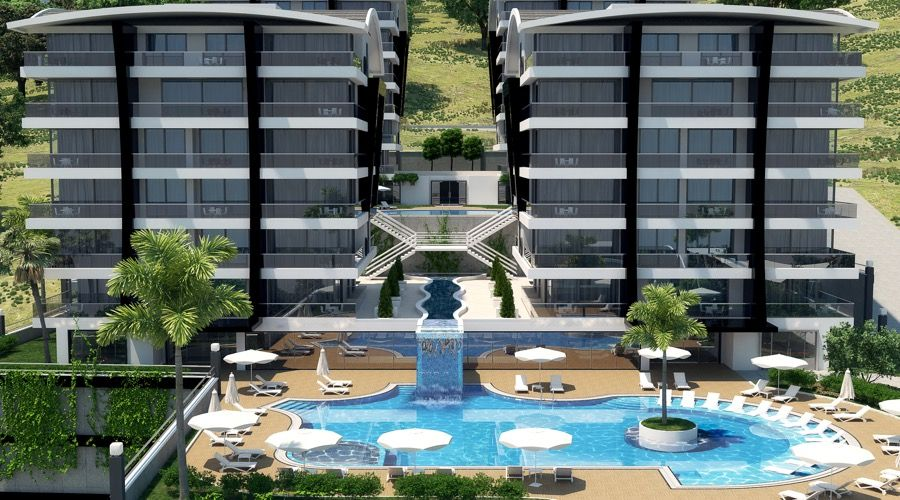luxury-seaview-apartments-for-sale-in-alanya-kargicak-apartments-for-sale-sea-view-apartments-alanya-turkeypanorama15_900x500_1
