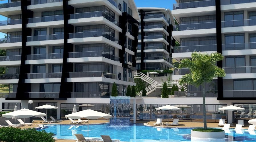 luxury-seaview-apartments-for-sale-in-alanya-kargicak-apartments-for-sale-sea-view-apartments-alanya-turkeypanorama16_900x500_1