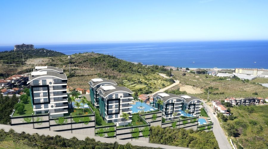 luxury-seaview-apartments-for-sale-in-alanya-kargicak-apartments-for-sale-sea-view-apartments-alanya-turkeypanorama17_900x500_1